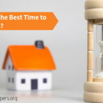 Why this is the Best Time to Buy a Home_