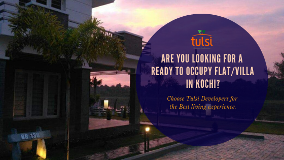 TOP 5 REASONS TO BUY AN APARTMENT FROM TULSI DEVELOPERS (3)