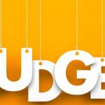 budget-impact
