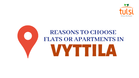 REASONS TO CHOOSE FLATS OR APARTMENTS IN (1)