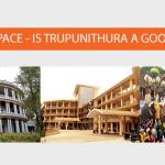 flats in tripunithura